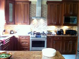 essex holiday kitchens patel residence nj u2013 flex cabinets