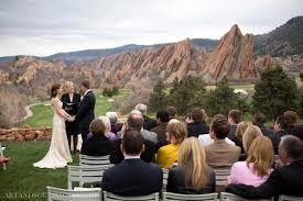 weddings in colorado denver colorado springs weddings denver colorado springs wedding