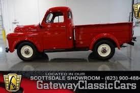 1949 dodge truck for sale trucks dodge for sale timelessrides com