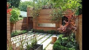 Big Backyard Design Ideas Outdoor Home Backyard Design Design Your Garden Landscape Trees