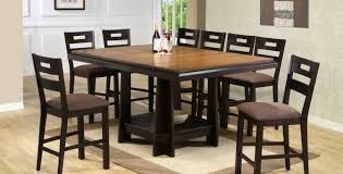 dining room oval dining room tables amazing oval dining room