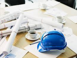 australian building and construction commission u2013 amendments