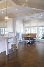 shop hardwood flooring kashian bros carpet and flooring