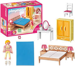 chambre parents playmobil chambre parent playmobil 28 images pour pétronille playmobil