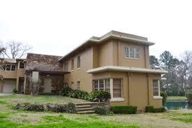 Frank Lloyd Wright Style Home Plans by Crim Kubiak Home Kilgore News Herald