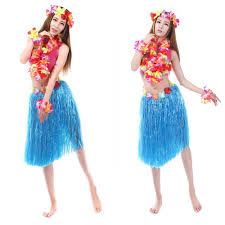 hawaiian party costumes hawaiian party costumes suppliers and