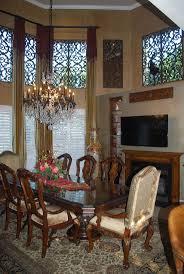 san antonio dining room furniture 20 best joyceanne bowman interior designer at star furniture in
