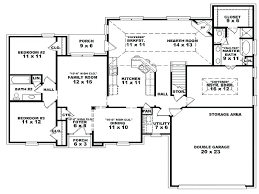 single story house plans with 2 master suites master bedroom house plans story with bathroom suite floor plan
