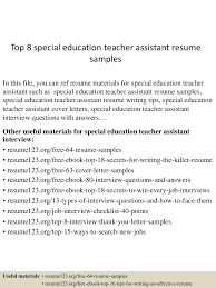 Instructional Aide Resume Teacher Assistant Cover Letter Examples Choice Image Cover