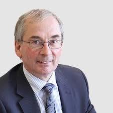 Barnes Barnes Law Firm Neil Barnes Geldards Law Firm