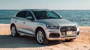 Audi Q5 Horsepower - 2018 audi q5 2 0t quattro s tronic the san diego union tribune