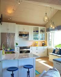 kitchen unusual designing a kitchen build a kitchen design