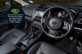 2017 subaru impreza sedan interior 2017 subaru impreza 2 0i s long term car review part one