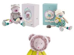 moulin roty chambre les pachats moulin roty