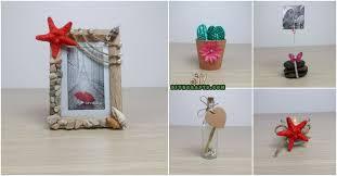 Garden Stone Craft - crafts archives diy u0026 crafts