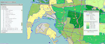Map Of San Diego by Geographic Enterprises Llc Common Ground Blog