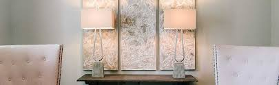 olivia grayson interiors layering your lights modern table ls outrageous interiors