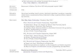 resume latex resume templates engrossing latex cv template
