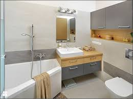 decorating bathroom mirrors ideas 33 better than decorating bathroom mirrors ideas bathroom house