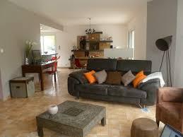 canapé cuir confortable salon avec canapé cuir confortable et réglable moderne salle de