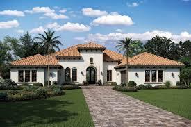 Arthur Rutenberg Homes Floor Plans Luxury Home Plan Search Arthur Rutenberg Homes