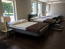 if you u0027re interested in a mattress you saw online sleep sherpa is