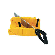 home depot miter saws black friday stanley miter boxes hand saws u0026 cutting tools the home depot
