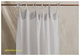 Luxury Linen Curtains Bed Linen Luxury Bed Linen And Curtain Sets Bed Linen And Curtain