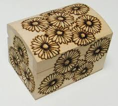 Wood Burning Patterns For Free by 670 Best Hotsy Pyrography Images On Pinterest Pyrography Wood