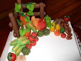 thanksgiving cakes ideas thanksgiving cake ideas