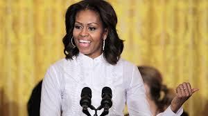 michelle obama u s first lady lawyer biography com