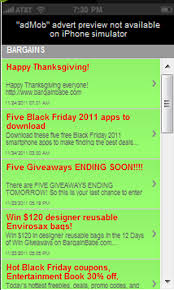 amazon black friday book coupon code amazon com christmas deals and steals appstore for android
