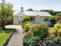 elberry house 3 bedroom property in paignton 1858739
