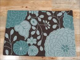 washable runner rugs microfiber mud rug runner 29 16 best