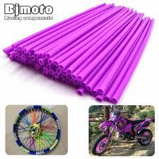 cheap motocross bike online get cheap honda motocross aliexpress com alibaba group