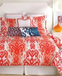 Bed Bath And Beyond Brookfield Love This Bedding King Echo Bedding Bansuri Comforter Sets
