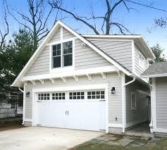 apartments craftsman garage plans craftsman house plans car