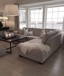 living room inspiration living room corner leather lighting brown orating small sitting