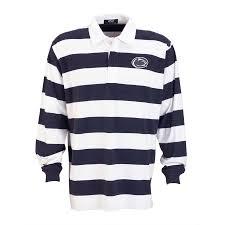 penn state polo shirts discount penn state apparel