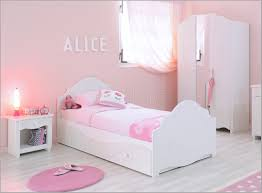 chambre bebe complete solde attrayant chambre bebe complete pas chere style 741314 chambre idées