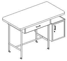 How To Ship A Desk How To Ship A Desk Desk Design Ideas