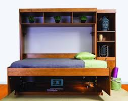 Hidden Desk Bed by 16 Best Ideas For The House Images On Pinterest 3 4 Beds Murphy