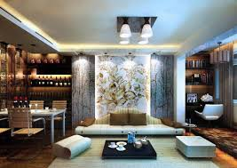 21 modern japanese interior design living room reikiusui info