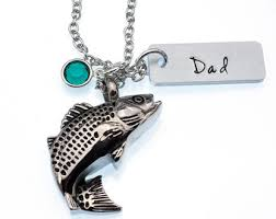 memorial necklace for ashes bullet urn necklace cremation jewelry men s necklace