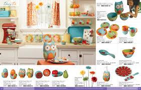 home design catalog home design catalog receiving household design catalog for free to