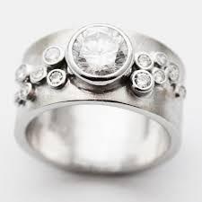 Modern Ring Designs Ideas Diamond Rings Models Wedding Promise Diamond Engagement Rings
