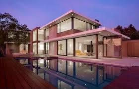 stylish house home interior design modern stylish house exterior designs ideas