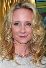 anne heche hairstyles anne heche and plastic surgery