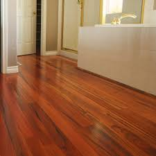 tigerwood hardwood flooring tigerwood 3 4 x 3 x 1 7 clear