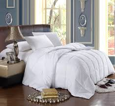 California King Size Comforter Sets White Cal King Comforter Set Comforters Decoration